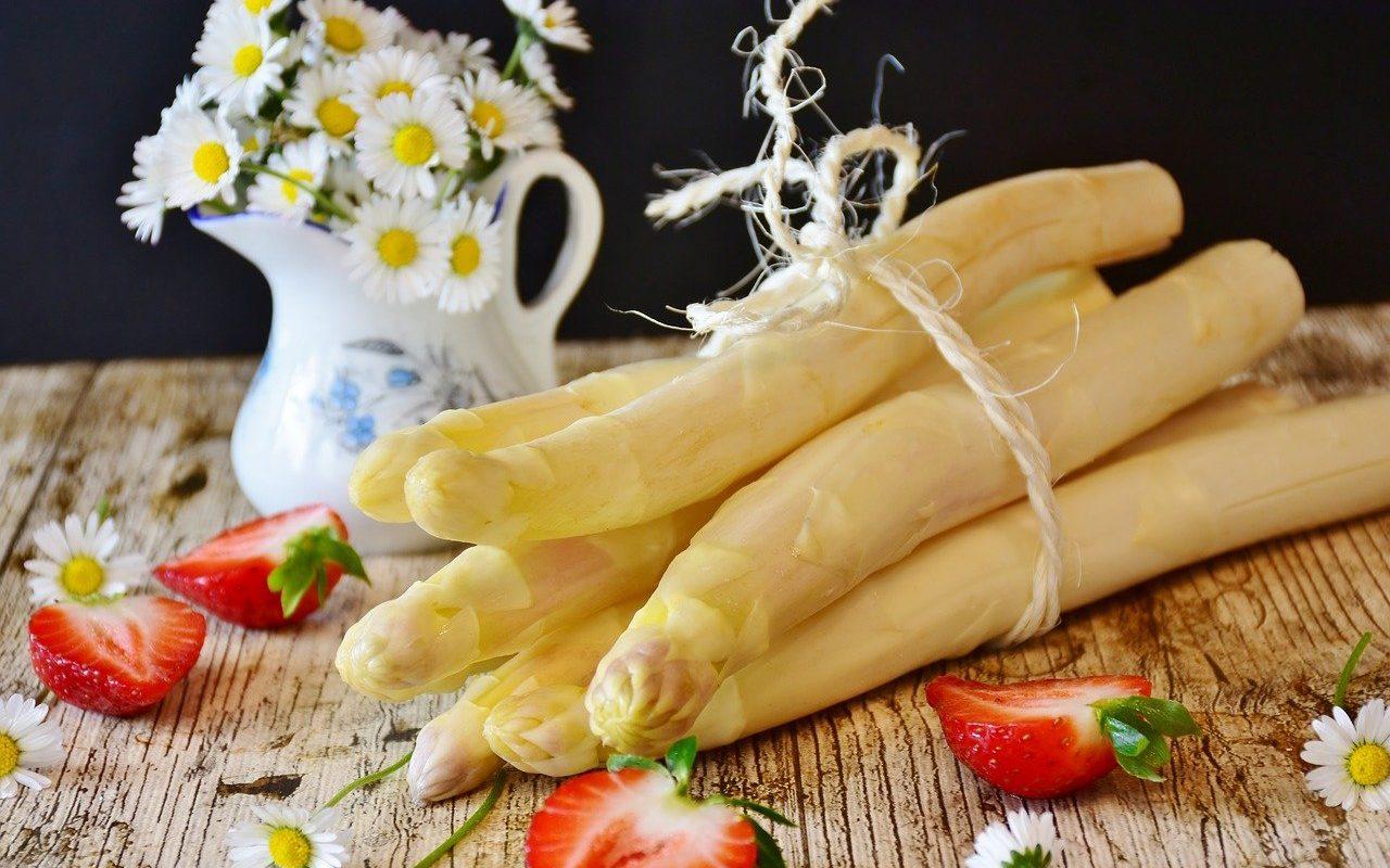 asparagus-3352397_1280