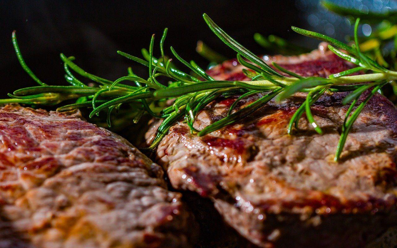 steak-2936531_1280